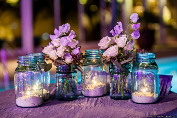 botanicals-on-the-gulf-flack_lopez_maria_angela_photography_lopezweddingreception757_low