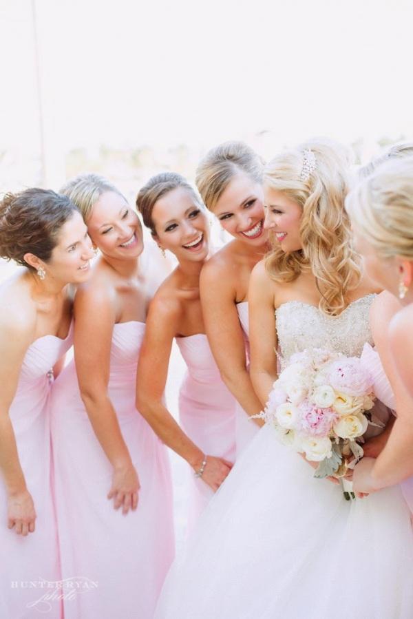 botanicals-on-the-gulf-naples-yachy-club-wedding-hunterryanphto-amanda-jake-0875