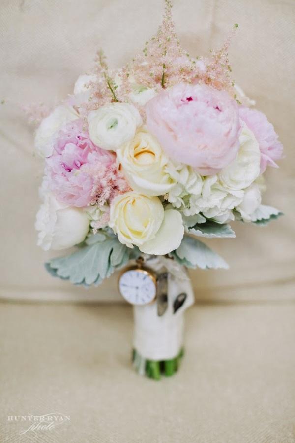 botanicals-on-the-gulf-naples-yachy-club-wedding-hunterryanphto-amanda-jake-0310
