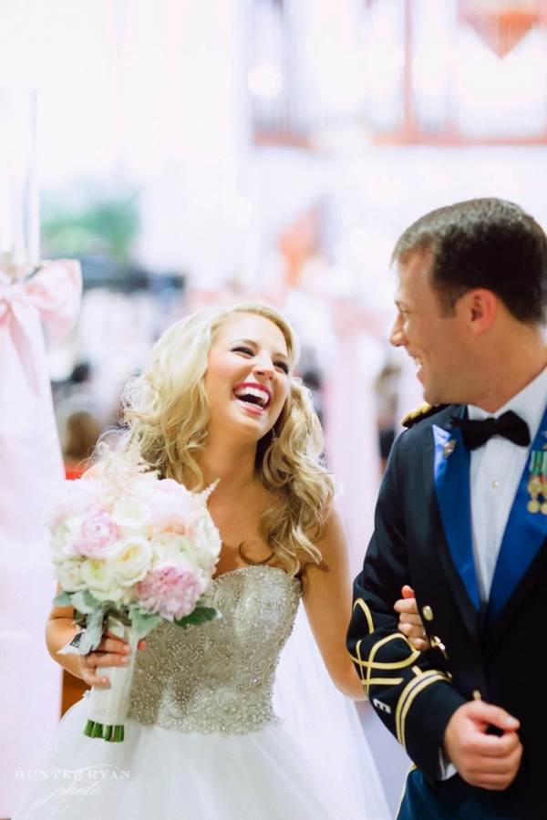 botanicals-on-the-gulf-naples-yachy-club-wedding-hunterryanphto-amanda-jake-4229