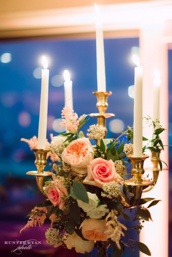 b13b9-naples-yachy-club-wedding-hunterryanphto-amanda-jake-1293