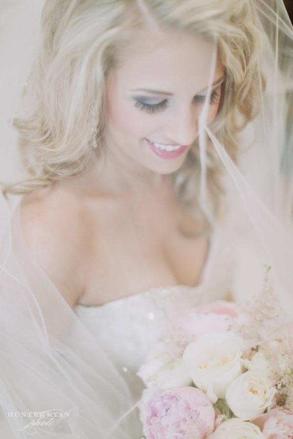 botanicals-on-the-gulf-naples-yachy-club-wedding-hunterryanphto-amanda-jake-0522
