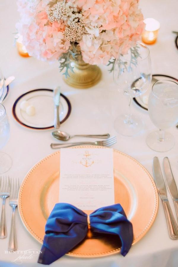 botanicals-naples-yachy-club-wedding-hunterryanphto-amanda-jake-4631