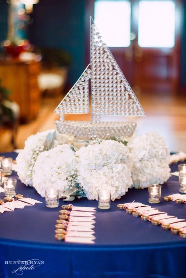 botanicals-naples-yachy-club-wedding-hunterryanphto-amanda-jake-4610