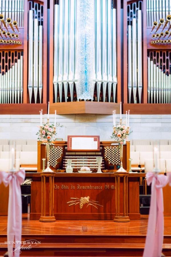 botanicals-on-the-gulf-naples-yachy-club-wedding-hunterryanphto-amanda-jake-3910