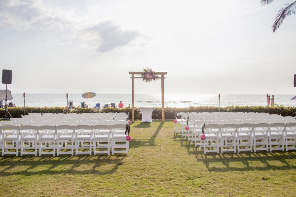 botanicals-on-the-gulf-florida-florist-wedding-flowers-florals-beach-naples-ceremony