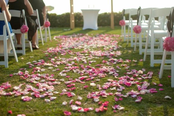 botanicals-on-the-gulf-florida-florist-wedding-flowers-florals-beach-naples-petals-rose-pink