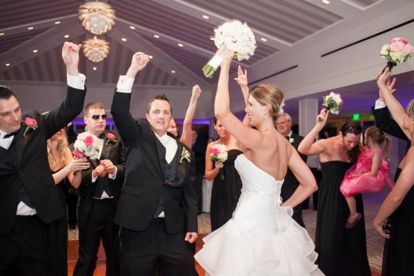 botanicals-on-the-gulf-florida-florist-wedding-flowers-florals-beach-naples-reception-dancing