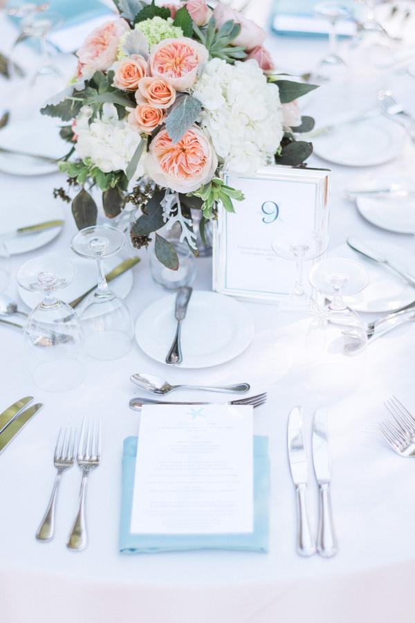 botanicals-on-the-gulf-naples-florida-destination-wedding-flowers-hunter-ryan-photo-reception