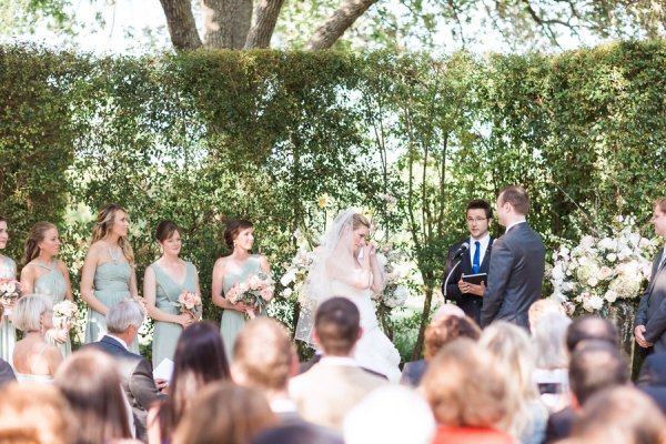 botanicals-on-the-gulf-naples-florida-destination-wedding-flowers-hunter-ryan-photo-ceremony