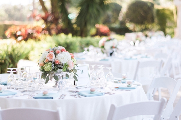 botanicals-on-the-gulf-naples-florida-destination-wedding-flowers-hunter-ryan-photo-reception