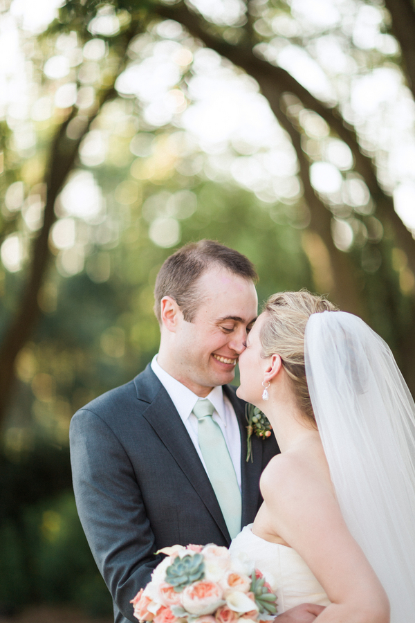 botanicals-on-the-gulf-naples-florida-destination-wedding-flowers-hunter-ryan-photo-bride-groom