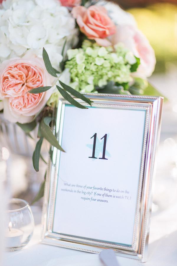botanicals-on-the-gulf-naples-florida-destination-wedding-flowers-hunter-ryan-photo-reception-flowers