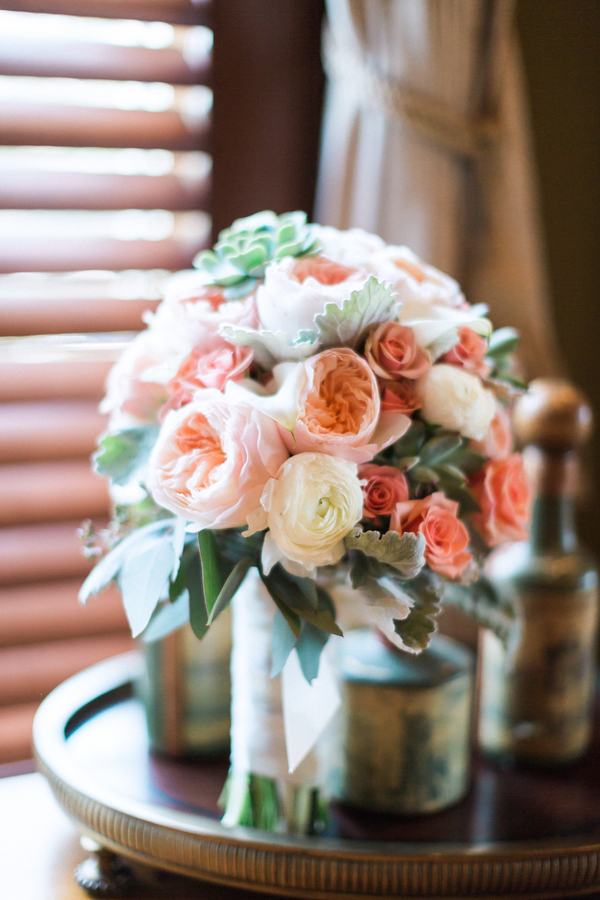 botanicals-on-the-gulf-naples-florida-destination-wedding-flowers-hunter-ryan-photo-boutquet