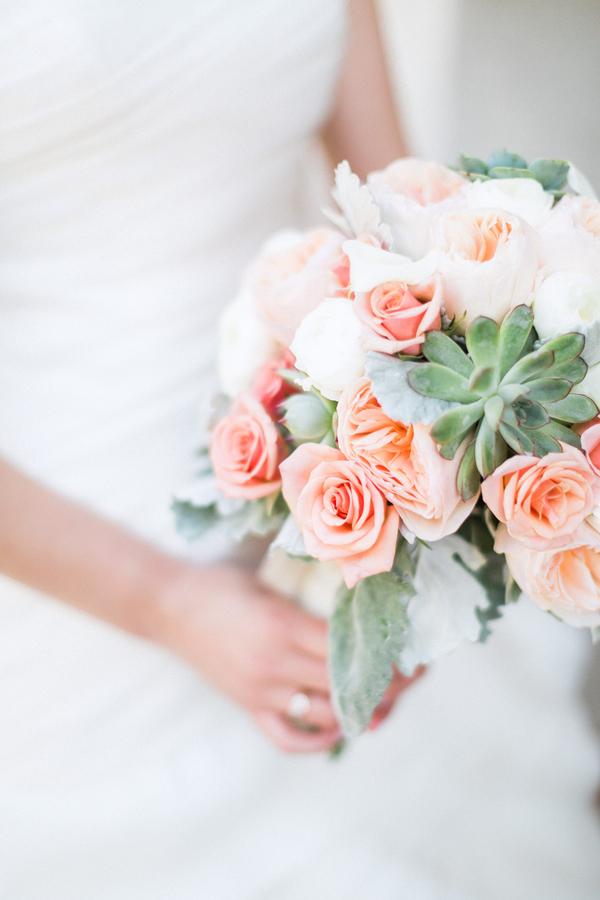 botanicals-on-the-gulf-naples-florida-destination-wedding-flowers-hunter-ryan-photo-boutquet-succulent-roses
