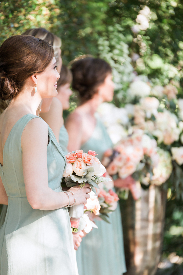 botanicals-on-the-gulf-naples-florida-destination-wedding-flowers-hunter-ryan-photo-bridesmaids