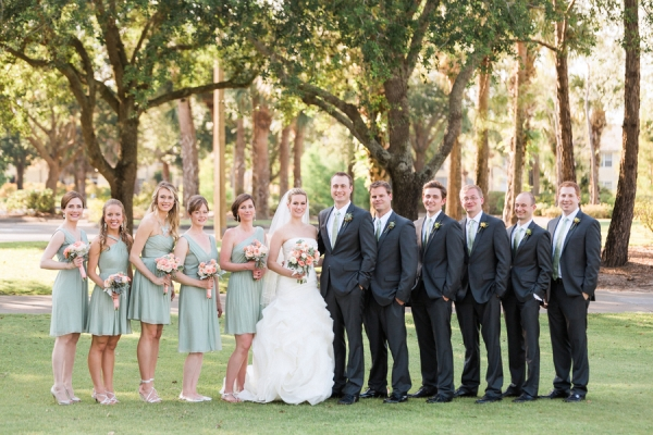 botanicals-on-the-gulf-naples-florida-destination-wedding-flowers-hunter-ryan-photo-bridal party