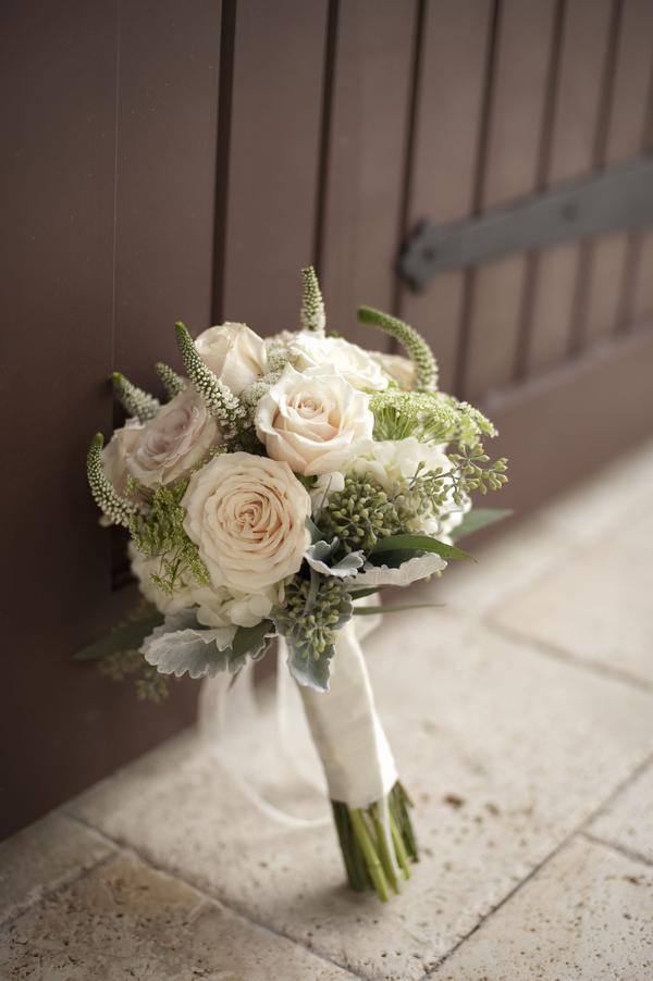 botanicals-on-th-gulf-naples-estero-florida-florist-wedding-flowers-stephanie-a-smith-photography-florals