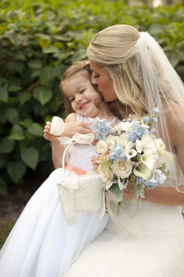 botanicals-on-th-gulf-naples-estero-florida-florist-wedding-flowers-stephanie-a-smith-photography-bride