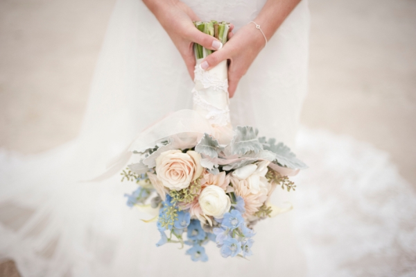 botanicals-on-th-gulf-naples-estero-florida-florist-wedding-flowers-stephanie-a-smith-photography-bridal