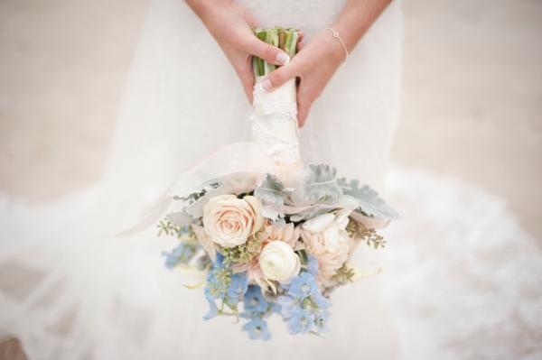botanicals-on-th-gulf-naples-estero-florida-florist-wedding-flowers-stephanie-a-smith-photography-bridal