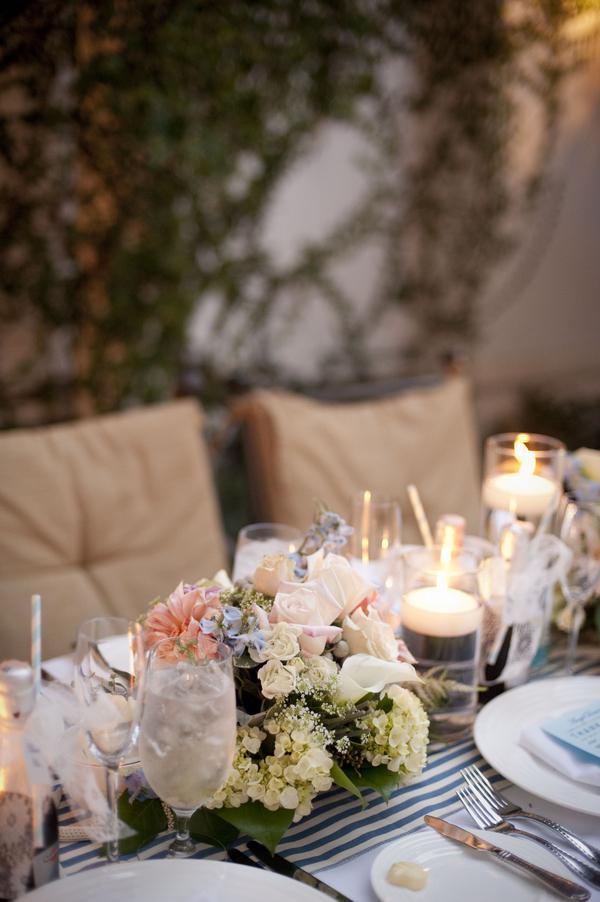 botanicals-on-th-gulf-naples-estero-florida-florist-wedding-flowers-stephanie-a-smith-photography-reception-florals