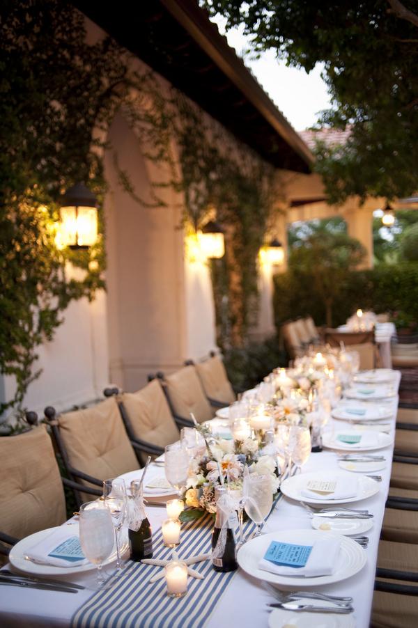 botanicals-on-th-gulf-naples-estero-florida-florist-wedding-flowers-stephanie-a-smith-photography-outdoor-reception