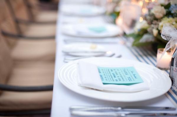 botanicals-on-th-gulf-naples-estero-florida-florist-wedding-flowers-stephanie-a-smith-photography-reception