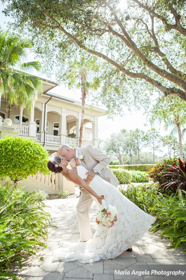 botanicals-on-the-gulf-florida-florist-maria-angela-photography-naples-wedding