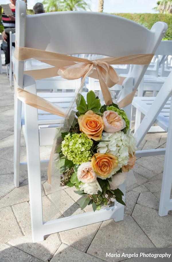 botanicals-on-the-gulf-florida-florist-maria-angela-photography-ceremony-flowers