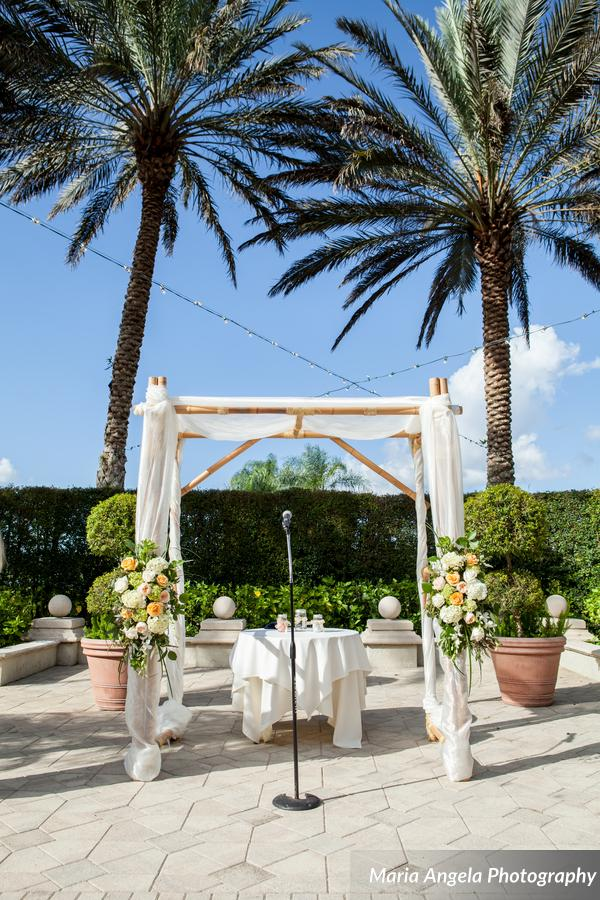 botanicals-on-the-gulf-florida-florist-maria-angela-photography-flowers-wedding-ceremony-naples