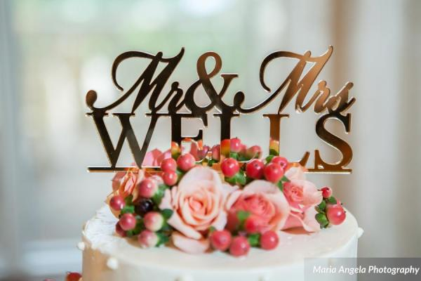 botanicals-on-the-gulf-florida-florist-maria-angela-photography-cake-reception