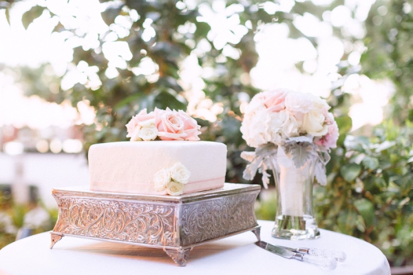 botanicals-on-the-gulf-hunter-ryan-photography-marco-island-mariott-wedding-beach-cake-pink
