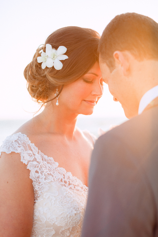 botanicals-on-the-gulf-hunter-ryan-photography-marco-island-mariott-wedding-beach-sunset