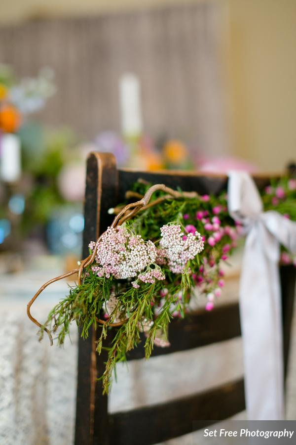 botanicals-on-the-gulf-florida-naples-wedding-florist-flowers-florals-set-free-photography-chair-wildflowers