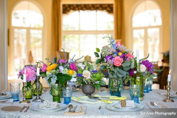 botanicals-on-the-gulf-florida-naples-wedding-florist-flowers-florals-set-free-photography-reception-jewel-tones