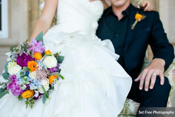 botanicals-on-the-gulf-florida-naples-wedding-florist-flowers-florals-set-free-photography-bride-groom