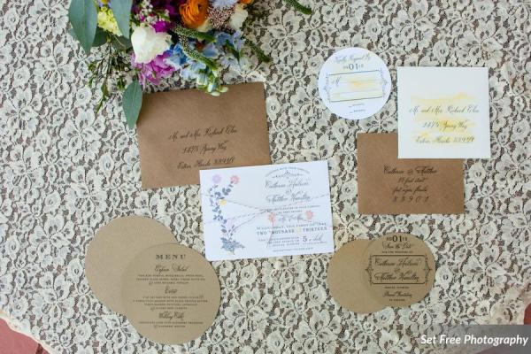 botanicals-on-the-gulf-florida-naples-wedding-florist-flowers-florals-dm-paper-set-free-photography