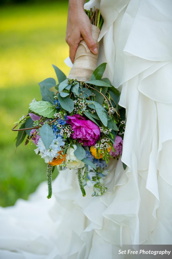 botanicals-on-the-gulf-florida-naples-wedding-florist-flowers-florals-set-free-photography-bouquet