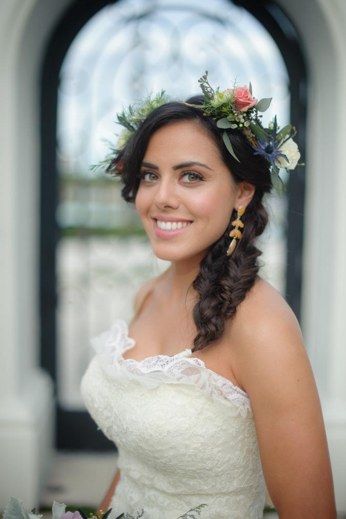 botanicals-on-the-gulf-styled-shoot-luminaire-foto-jet-set-wed-florida-miromar-lakes-bride-