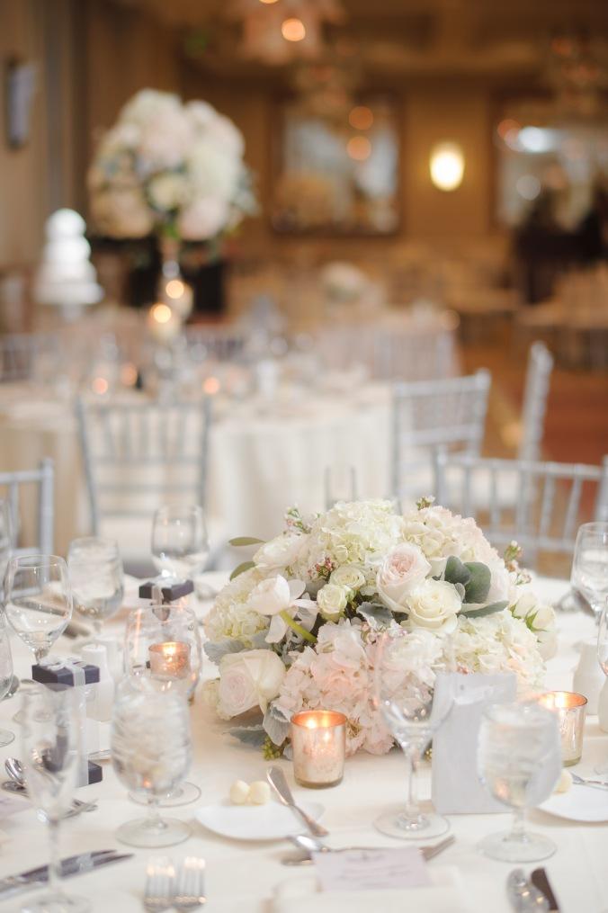 botanicals-on-the-gulf-florida-wedding-luminaire-foto-la-playa-naples-centerpiece