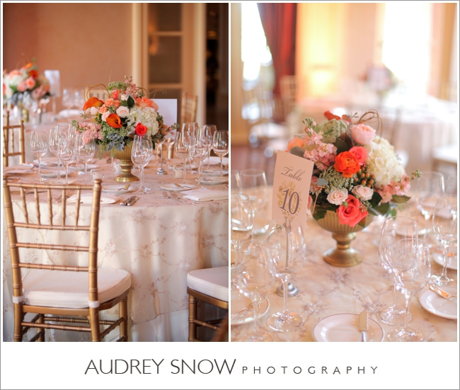botanicals-on-the-gulf-florida-wedding-audrey-snow-photography-mediterra-centerpiece