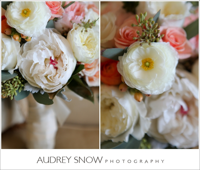 botanicals-on-the-gulf-florida-wedding-audrey-snow-photography-mediterra-florals-bouquet