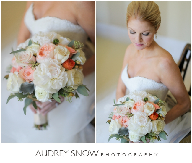 botanicals-on-the-gulf-florida-wedding-audrey-snow-photography-mediterra-bride-bouquet