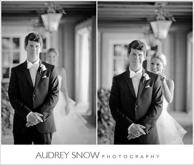 botanicals-on-the-gulf-florida-wedding-audrey-snow-photography-mediterra-first-look