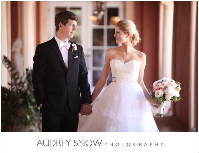 botanicals-on-the-gulf-florida-wedding-audrey-snow-photography-mediterra-bride-groom-outdoor