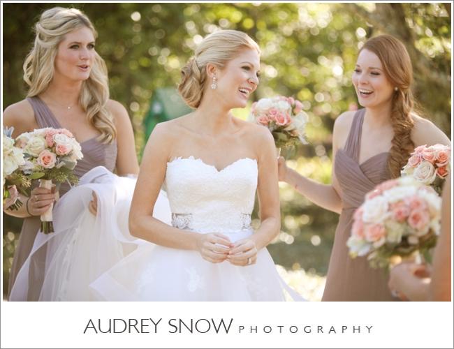 botanicals-on-the-gulf-florida-wedding-audrey-snow-photography-mediterra-bridesmaid
