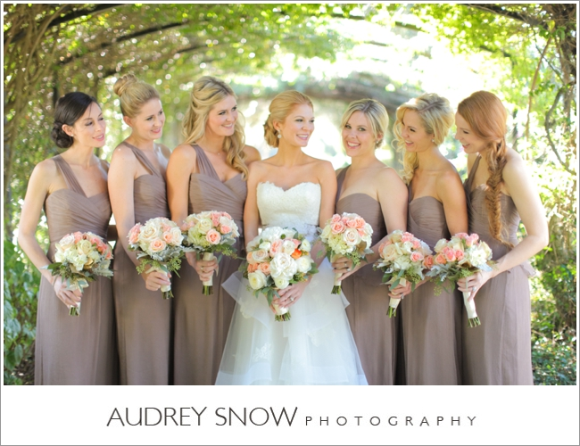 botanicals-on-the-gulf-florida-wedding-audrey-snow-photography-mediterra-bridesmaids
