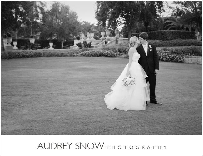 botanicals-on-the-gulf-florida-wedding-audrey-snow-photography-mediterra-couple-garden