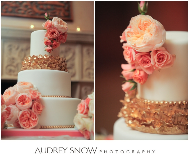 botanicals-on-the-gulf-florida-wedding-audrey-snow-photography-mediterra-cake-detail